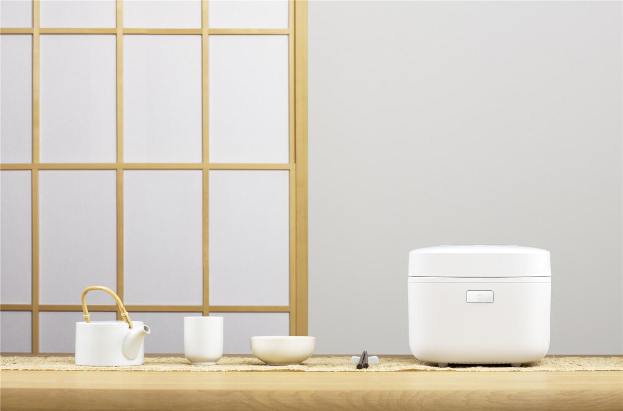 Xiaomi Mi rijstkoker