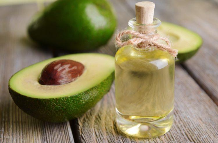 Clean 15: avocado gaat aan kop