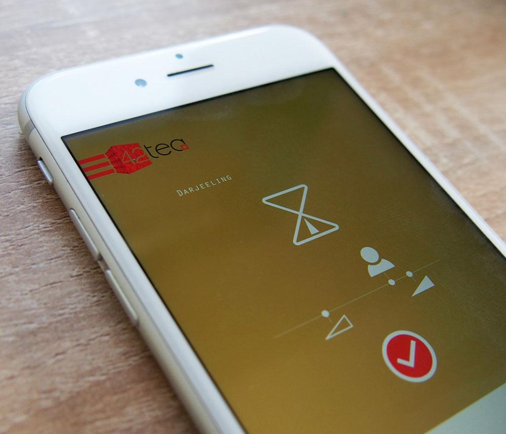 42tea-app