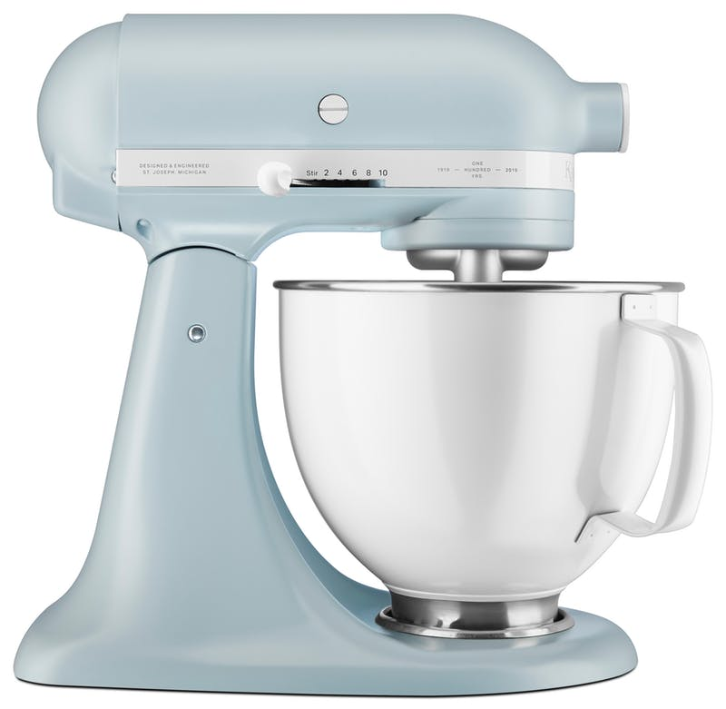 KitchenAid Special Edition 100 jaar
